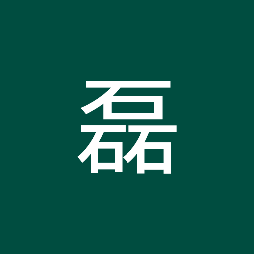avatar_allenjia