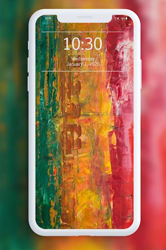 Abstract Wallpaper 1.0 screenshots 6