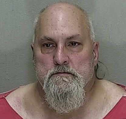 Man angry that neighbor's cat entered his home, shoots his neighbor to death