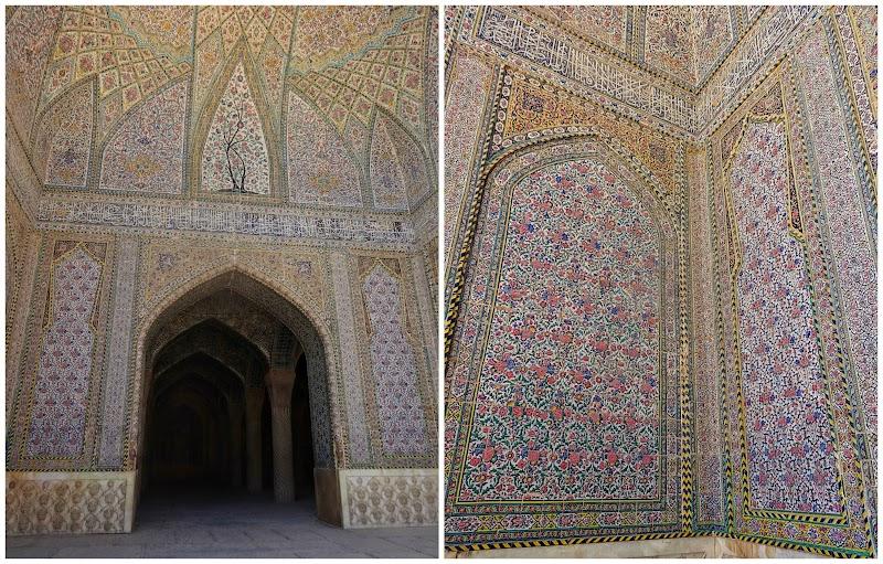 Vakil Mosque 2.jpg