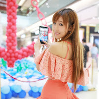 [XiuRen] 2014.05.16 No.135 王馨瑶yanni [89P] 0002.jpg