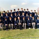 1985_class photo_Meyer_3rd_year.jpg