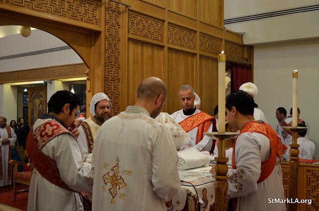 Ordination of Deacon Cyril Gorgy - _DSC0608.JPG