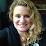 Sarah Beckworth's profile photo