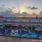 12-31-13 Western Caribbean Cruise - Day 3 - IMGP0844.JPG