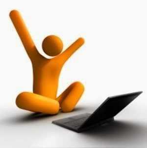 SAP Inicial: Curso Gratis