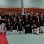 06-05-25 judoteam Vlaanderen 14.jpg