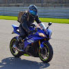07-MotorekordBrno.jpg