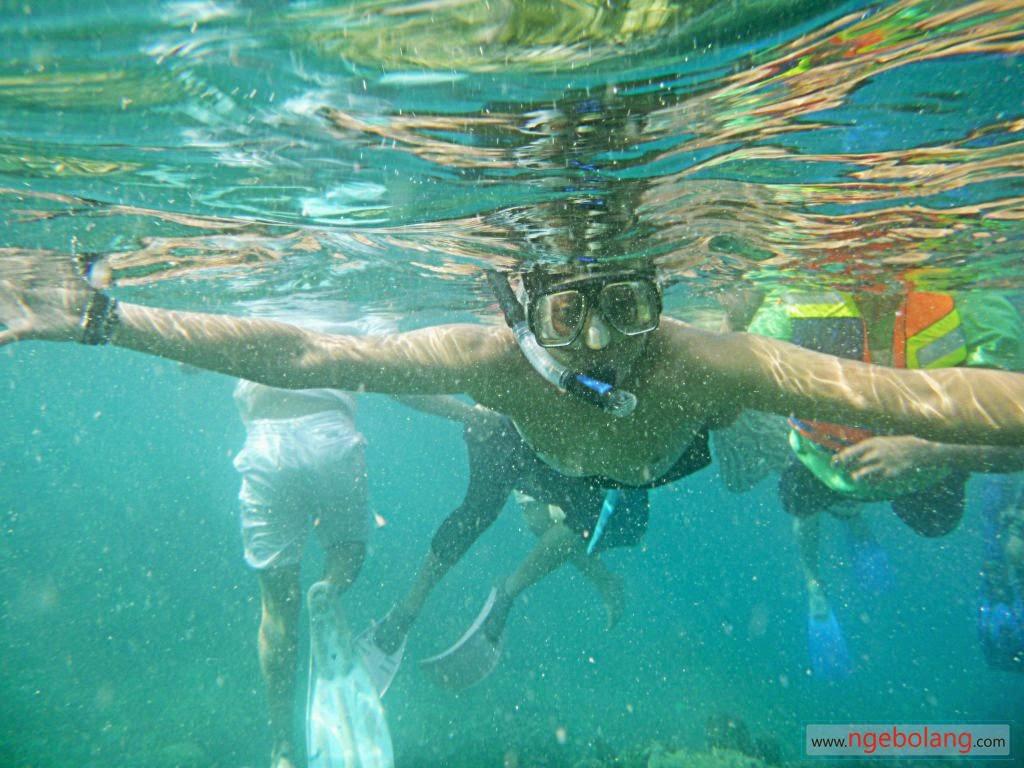 ngebolang-pulau-harapan-30-31-2014-pan-004