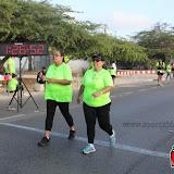 caminata di good 2 be active - IMG_6191.JPG