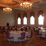 2008 Unity Dinner - S7301241.JPG