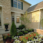 PARADE OF HOMES 230.jpg