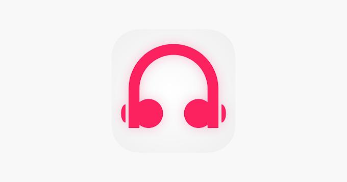 İphone Müzik İndirme Uygulaması indir 2021