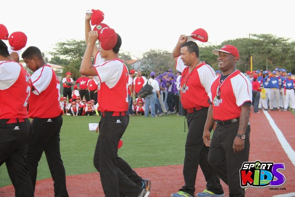 Apertura di wega nan di baseball little league - IMG_1014.JPG