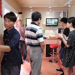 1050606-08 第24站東石高中