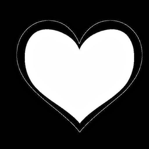 Hearts2 (2).jpg