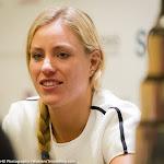 Angelique Kerber - 2015 WTA Finals -DSC_9347.jpg