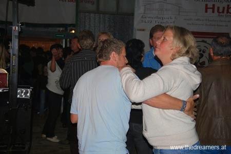 TrasdorfFF2009_0064