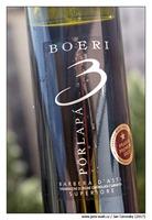 boeri-porlapa-2011-2