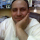 Muhammad Ali Al-hamwi's profile photo