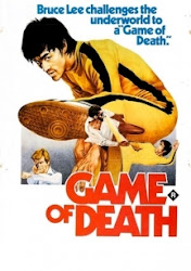 Game of Death - Tủ Vong Du Hí