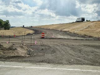 Fall 2013 Construction - Kenosha County (3 of 3)