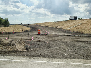 Fall 2013 Construction - Kenosha County (3 of 3)