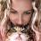 Sasha Lukyanets's profile photo