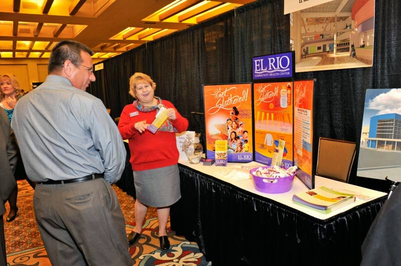2014 State of the State and Multi-Chamber Business Expo - 140114-TucsonChamber-StateOfState-052.jpg