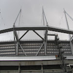 2011_07_31_BC_Stadium