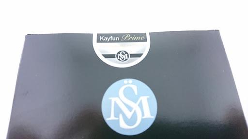 "DSC 6951 thumb%255B2%255D - 【RTA】Kayfun Prime(ケイファン・プライム)RTAレビュー。超MTLクラス、ハイエンドアトマイザー""ケイファン""シリーズ正当後継作!!フレイバーチェイスタンク王者の風格。"