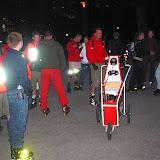 16 september 2005 - By Jan Luursema
