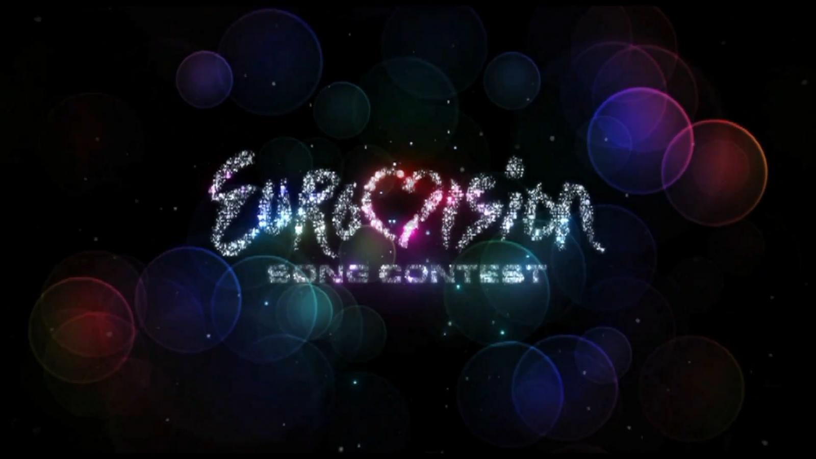 eurovisionbelgium alle deelnemers voor eurovisie songfestival 2011