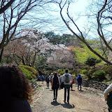 2014 Japan - Dag 7 - mike-P1050657-0193.JPG