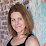 Sara Downey Robinson's profile photo