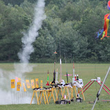 Rocket Rally June 20, 2015 - IMG_0666.JPG