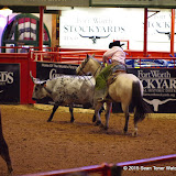 03-10-15 Fort Worth Stock Yards - _IMG0858.JPG