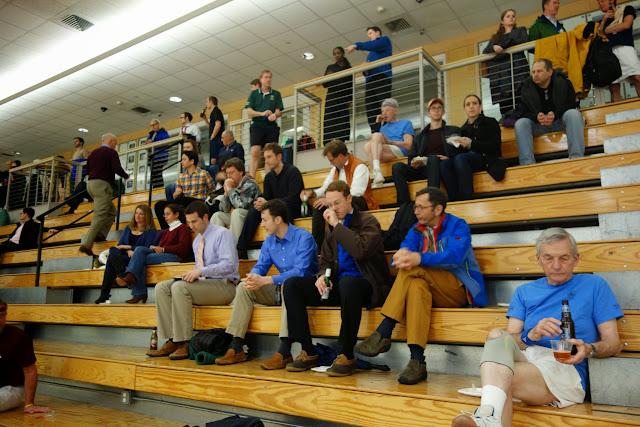 MA Squash Finals Night, 4/9/15 - DSC01539.JPG
