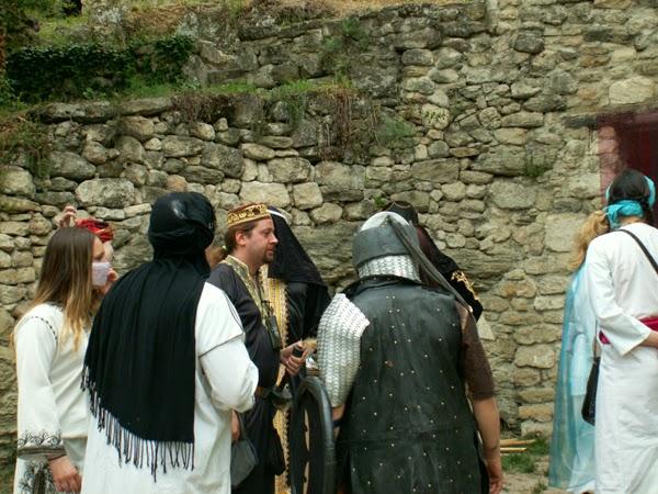 2006 - GN Kadaar - 119_Caliphat_de_Kadaar.jpg