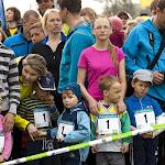 2013.05.11 SEB 31. Tartu Jooksumaraton - TILLUjooks, MINImaraton ja Heateo jooks - AS20130511KTM_056S.jpg