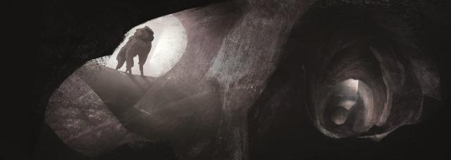 underground.int_ug_tunnels.design_concept.tdalmer.0004