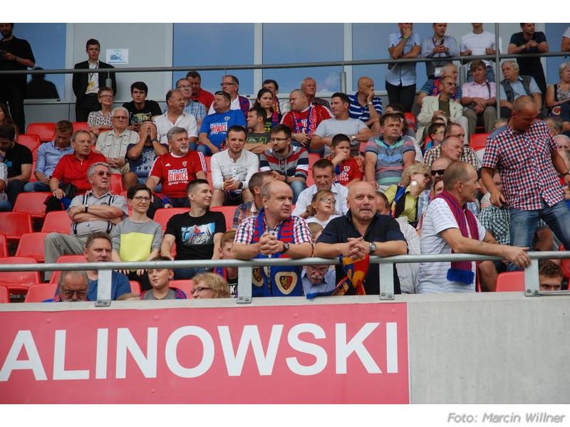 Piast  vs Łęczna 2015_08_01.jpg