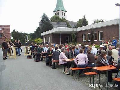 Gemeindefahrradtour 2008 - -tn-Bild 240-kl.jpg