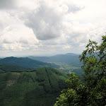Muránska Planina (20) (800x600).jpg