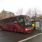 Setra van Dalstra Reizen bus 86.JPG