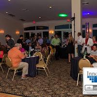 LAAIA 2013 Convention-6608