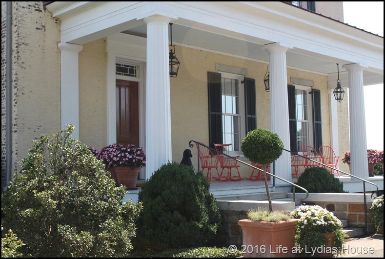 garden home exterior 2
