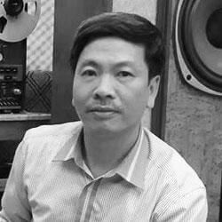 Hoang Cong Binh