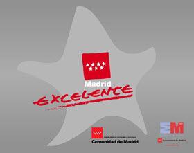 351 empresas cuentan con el sello 'Madrid Excelente'