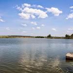 20140730_Fishing_Tuchyn_003.jpg